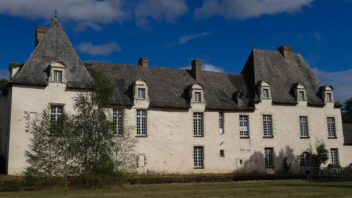 Hotel Saint Armel