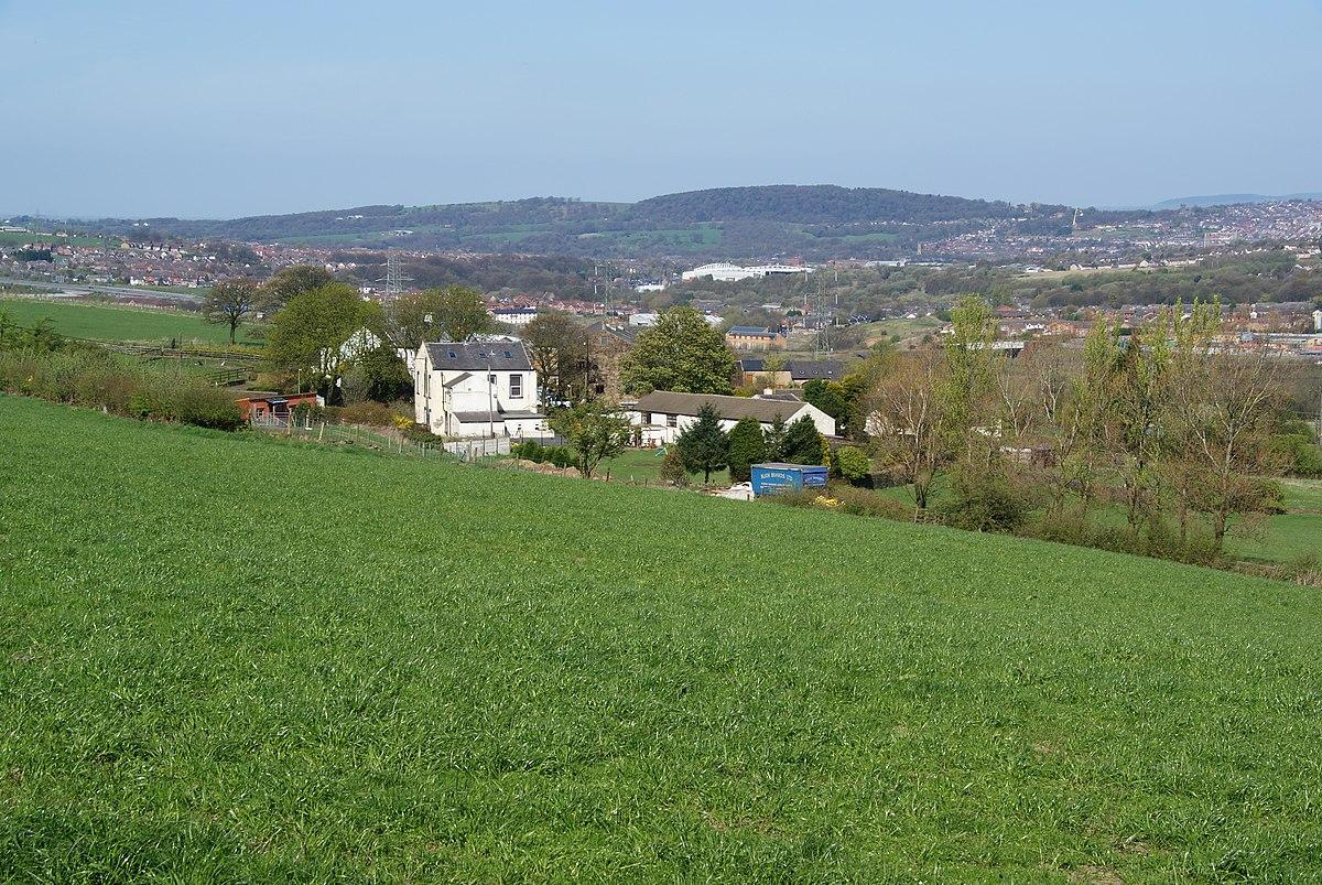 Manor House Farm, Eccleshill.jpg
