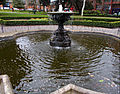 Manor Park, Sutton, Surrey, Greater London - 13.jpg