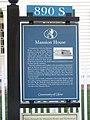 Mansion House P6081190.jpg