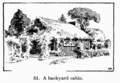 Manual of Gardening fig051.png