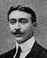 Manuel Gómez Román, 1910.jpg