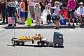 Manzanita, Oregon, 4th of July Parade 2017 (35559624122).jpg