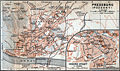 Map-Pressburg1905.jpg