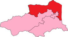 MapOfPyrénées-Orientales2ndConstituency.png