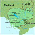 Map Cambodia.png
