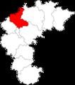 Map Eumseong-gun.png