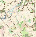 Map Metz.jpg