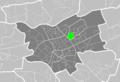 Map NL 's-Hertogenbosch - Brabantpoort.PNG