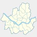 Map Seoul-teukbyeolsi.png