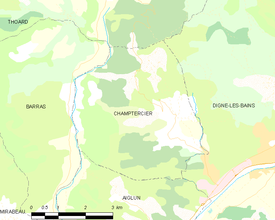 Map commune FR insee code 04047.png