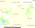 Map commune FR insee code 10047.png