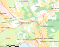 Map commune FR insee code 13071.png