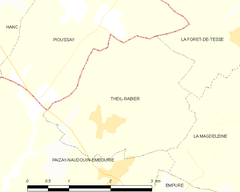 Map commune FR insee code 16381.png