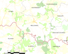 Map commune FR insee code 22146.png