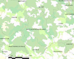 Map commune FR insee code 24413.png