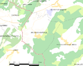 Map commune FR insee code 25026.png