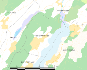 Map commune FR insee code 25295.png