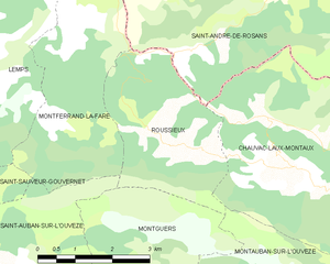 Map commune FR insee code 26286.png
