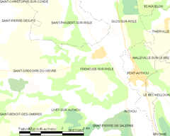 Map commune FR insee code 27267.png