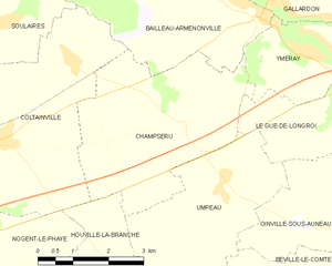 Map commune FR insee code 28073.png