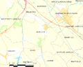 Map commune FR insee code 31210.png