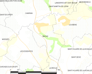 Map commune FR insee code 33024.png