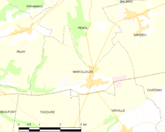 Map commune FR insee code 38218.png