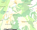 Map commune FR insee code 39344.png