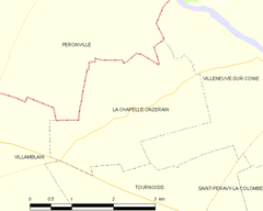 Map commune FR insee code 45074.png