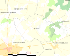 Map commune FR insee code 49141.png