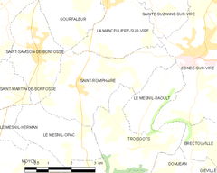 Map commune FR insee code 50545.png