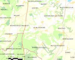 Map commune FR insee code 52189.png