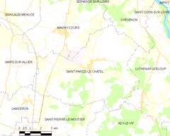 Map commune FR insee code 58260.png