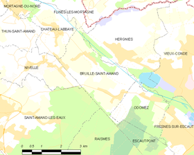 Map commune FR insee code 59114.png