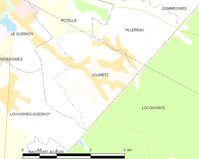 Map commune FR insee code 59325.png