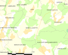 Map commune FR insee code 60379.png