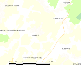 Map commune FR insee code 61090.png