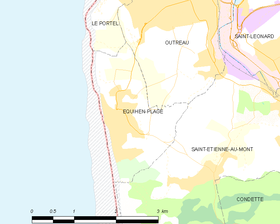 Map commune FR insee code 62300.png