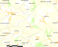 Map commune FR insee code 62843.png