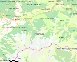 Map commune FR insee code 66080.png