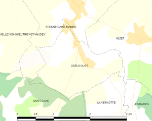 Map commune FR insee code 70281.png