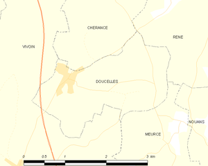 Map commune FR insee code 72120.png