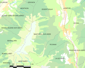 Map commune FR insee code 73268.png