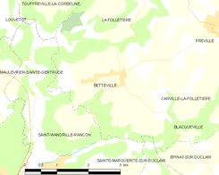Map commune FR insee code 76089.png