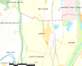 Map commune FR insee code 84064.png