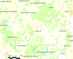 Map commune FR insee code 89254.png
