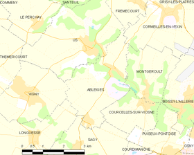 Map commune FR insee code 95002.png