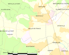 Map commune FR insee code 95042.png