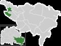 Map de-be baumschulenweg.png